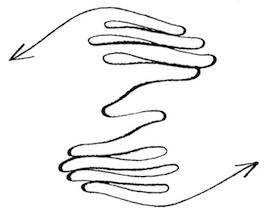 swift_hands