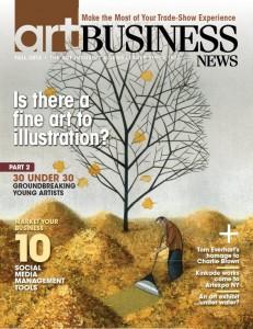 art_Businesscover