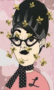 Greenberg_beehive