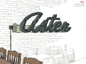 aster-cafe-3