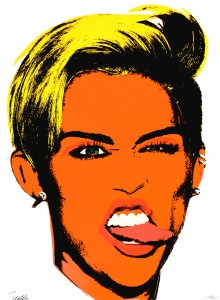 entertainment_weekly_miley_cyrus_silkscreen
