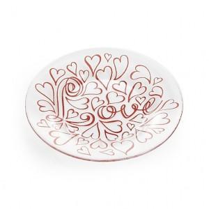 love-7.75-plate