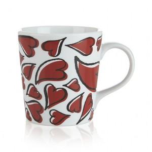 love-large-mug
