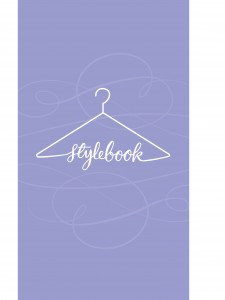stylebook-hanger-2