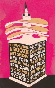 pancakes_and_booze_art_show