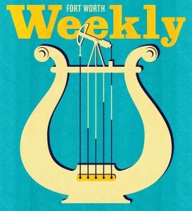 FW-Weekend_web