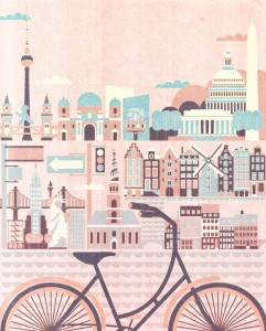Cities DAY_pink_preview