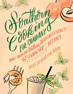 southern-cooking-concept-final