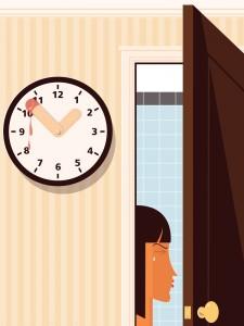HairRemoval_Clock_ReviseA