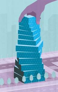 stacked-blocks