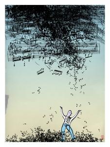NYT_HookedOnMusic_INK