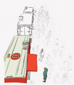 food-truck-season