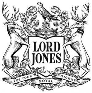 lordjones