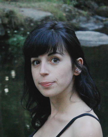 Laura Liedo