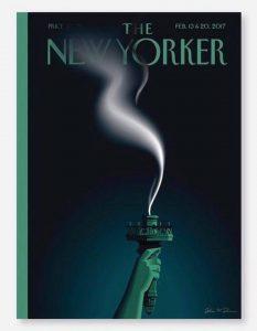 tomac_smoke