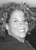 About Joanie Bernstein